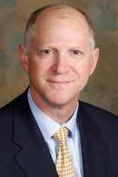 Lawrence R. Lustig, MD